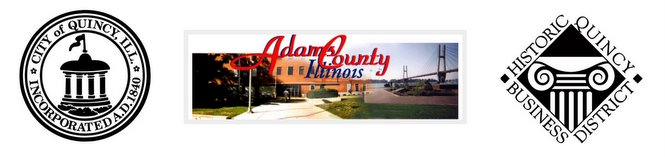 Incentives for entrepreneurs and small business in Quincy and Adams County, IL