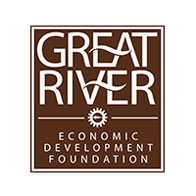GREDF Receives USDA Rural Microenterprise Program Funding