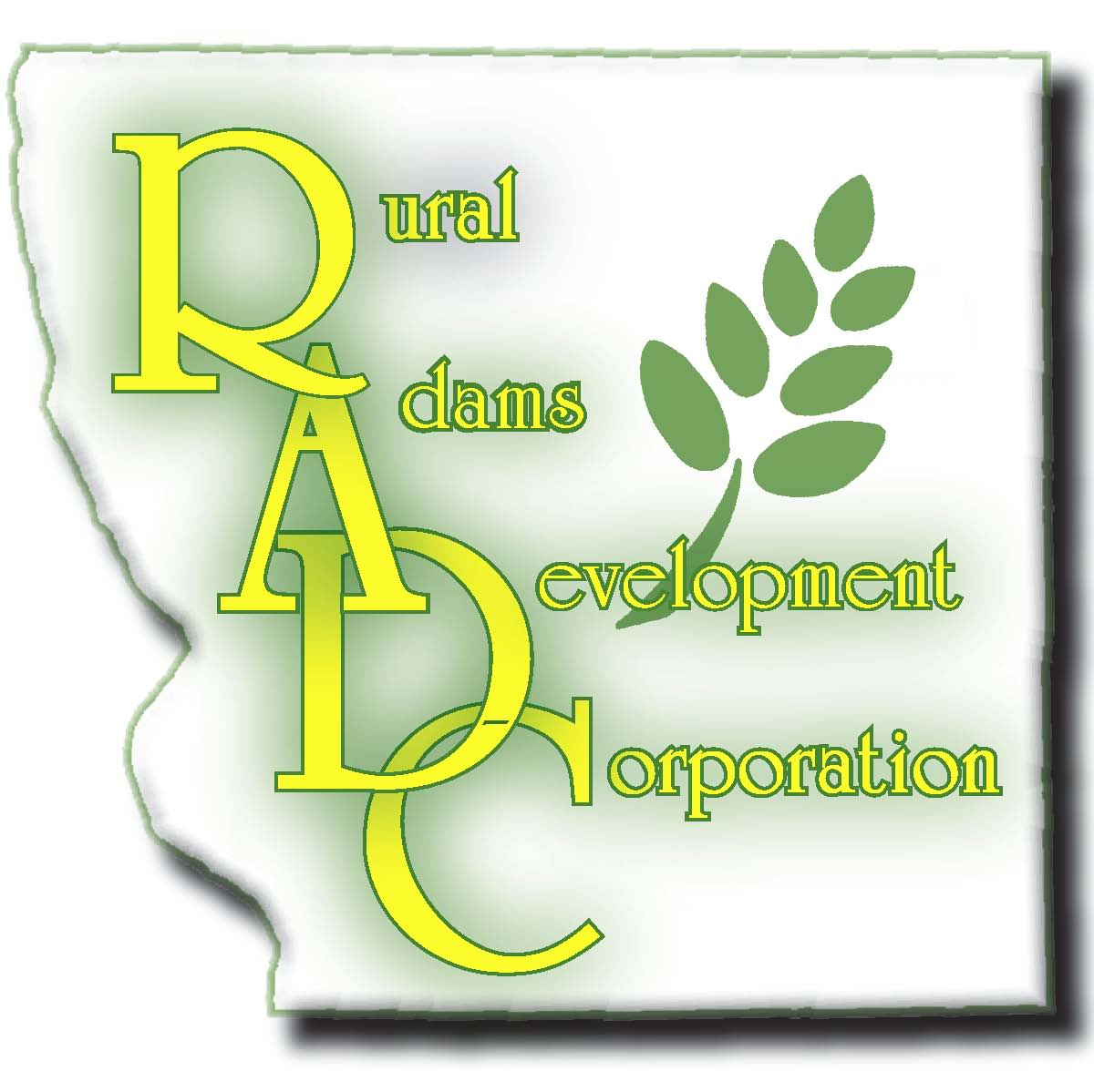 Rural Adams Development Corporation Celebrates 25 Years at Annual Meeting