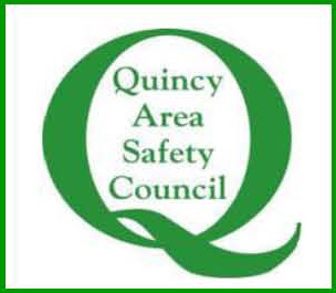 Quincy Area Safety Council Sponsors OSHA General Industry Courses