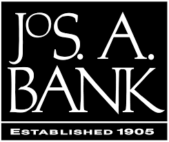 Jos. A. Bank Letter of Support