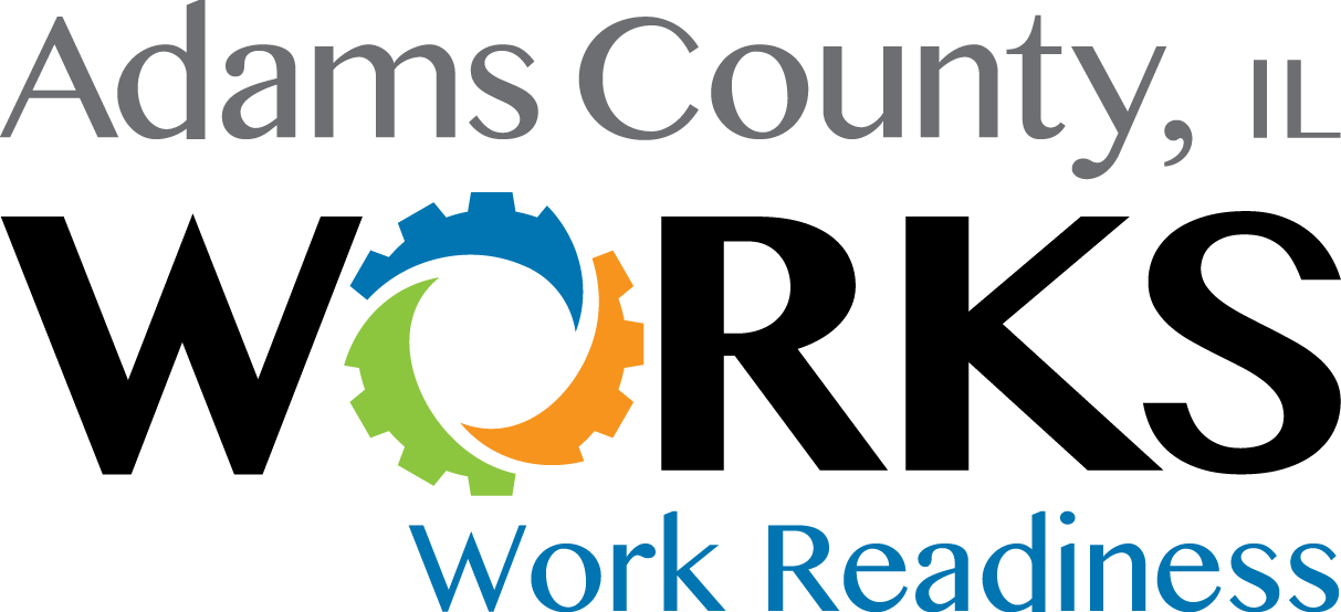 Work Readiness Team to launch Work Readiness Certification Process