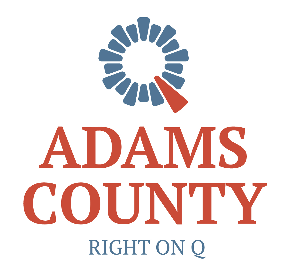 Adams County Small Business Emergency Loan