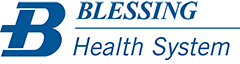 Blessing Health System