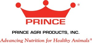 Prince Agri Products Logo