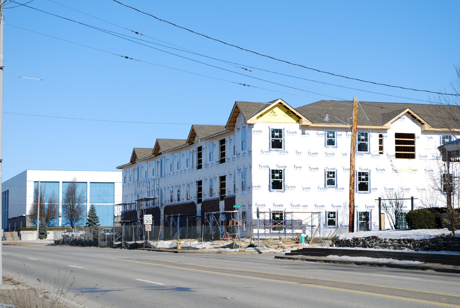 2012 Tri-State Housing Summit