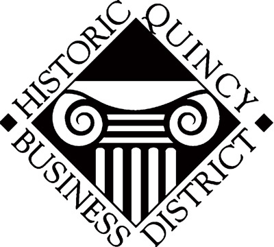 A Look Back at 2010: Central Business District