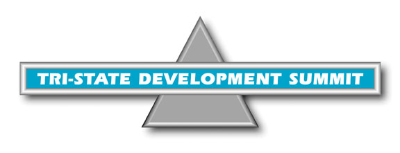 Tri-State Development Summit Celebrates 20 Years & Adds 36th County
