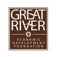 GREDF Receives USDA Rural Microenterprise Program Funding
