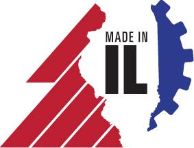 Made in Illinois Initiative Highlights Manufacturers