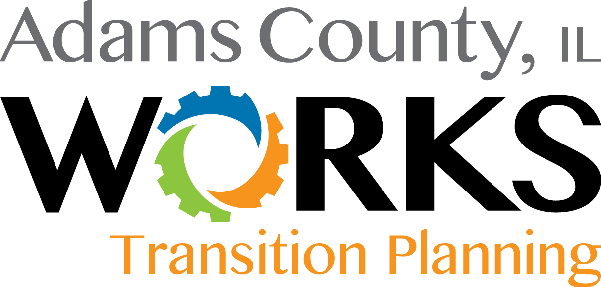 Adams County Employers Survey