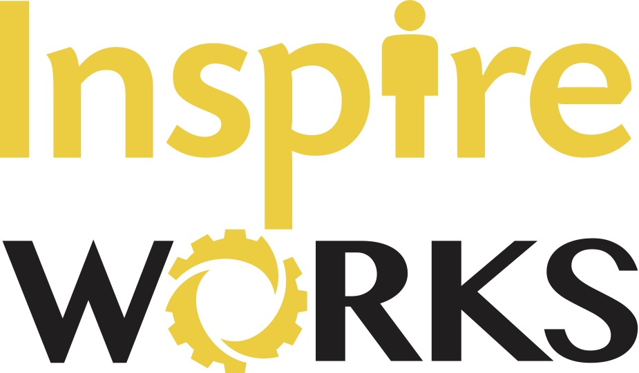 Inspire Works Kicks Off to Aid in Workforce Development