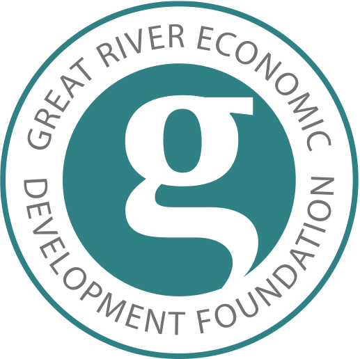 2017 Great River Economic Development Foundation Annual Meeting