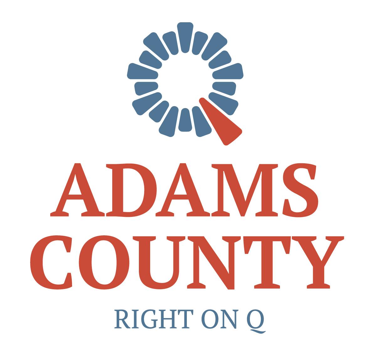 Adams County Small Business Emergency Loan