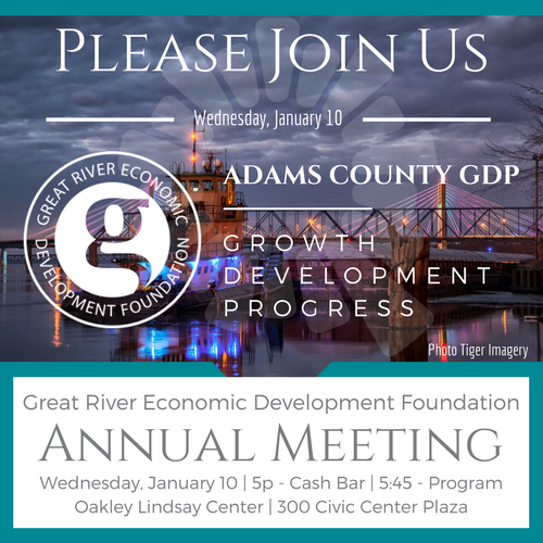 2018 Annual Meeting | Year In Review